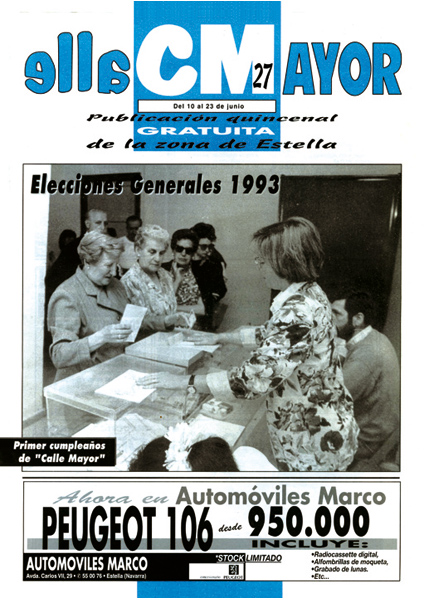 portada-027-revista-calle-mayor.jpg
