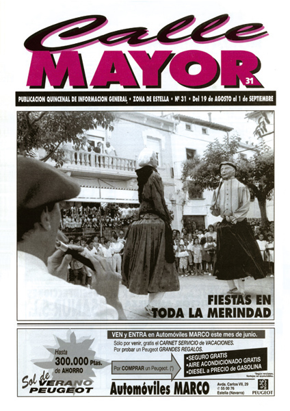 portada-031-revista-calle-mayor.jpg