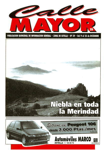 portada-039-revista-calle-mayor.jpg