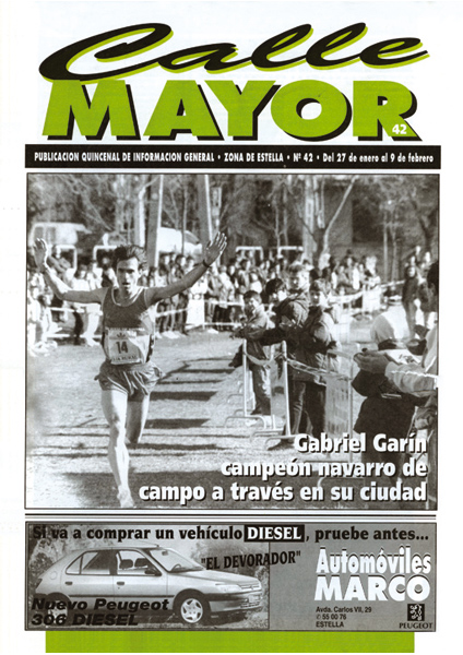 portada-042-revista-calle-mayor.jpg