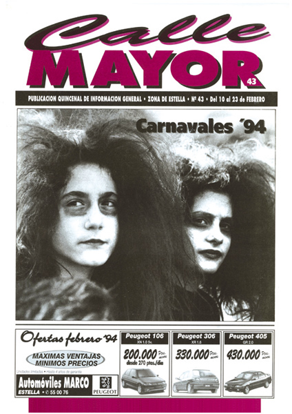 portada-043-revista-calle-mayor.jpg