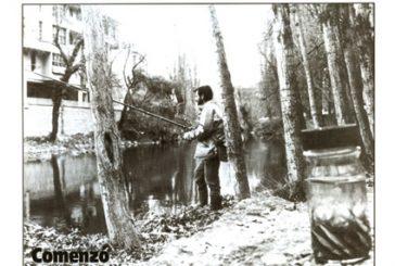 CALLE MAYOR 046 – COMENZÓ LA TEMPORADA DE PESCA