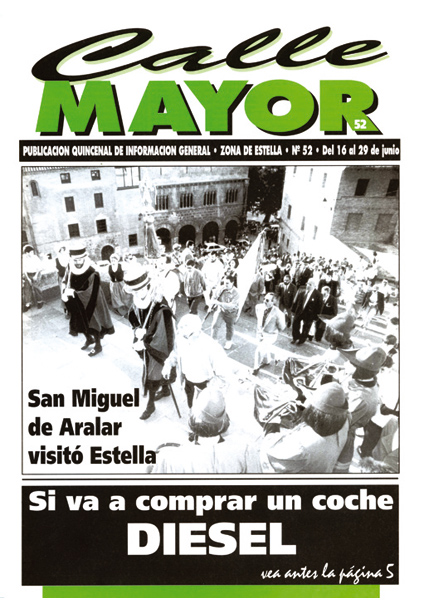 portada-052-revista-calle-mayor.jpg