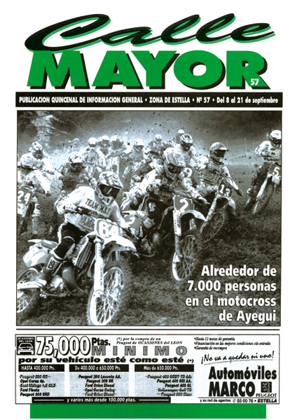 portada-057-revista-calle-mayor.jpg