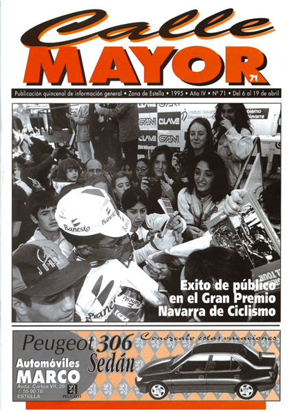 portada-071-revista-calle-mayor.jpg