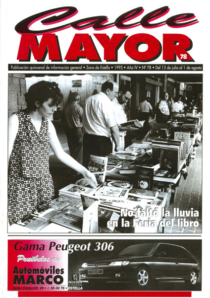 portada-078-revista-calle-mayor.jpg