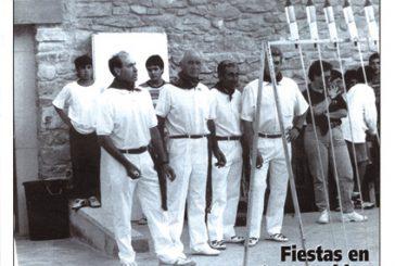 CALLE MAYOR 080 – FIESTAS EN NUESTROS PUEBLOS