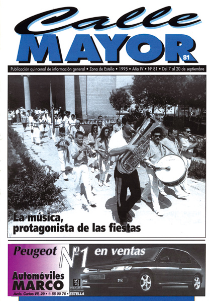 portada-081-revista-calle-mayor.jpg