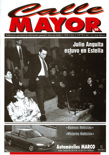 portada-090-revista-calle-mayor.jpg