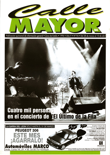 portada-094-revista-calle-mayor.jpg