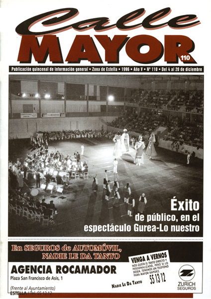 portada-110-revista-calle-mayor.jpg