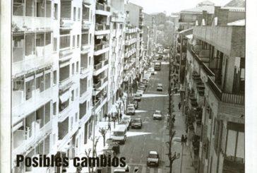 CALLE MAYOR 118 – POSIBLES CAMBIOS EN LA CIRCULACIÓN