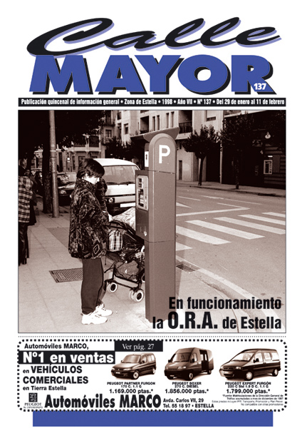 portada-137-revista-calle-mayor.jpg