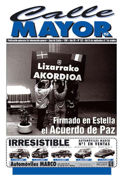 portada-152-revista-calle-mayor.jpg