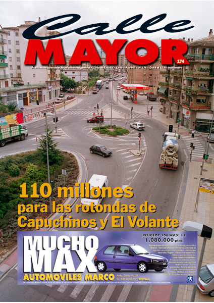 portada-174-revista-calle-mayor.jpg