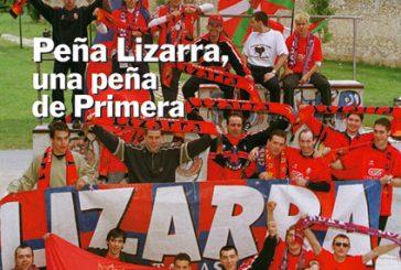 CALLE MAYOR 193 – PEÑA LIZARRA, UNA PEÑA DE PRIMERA