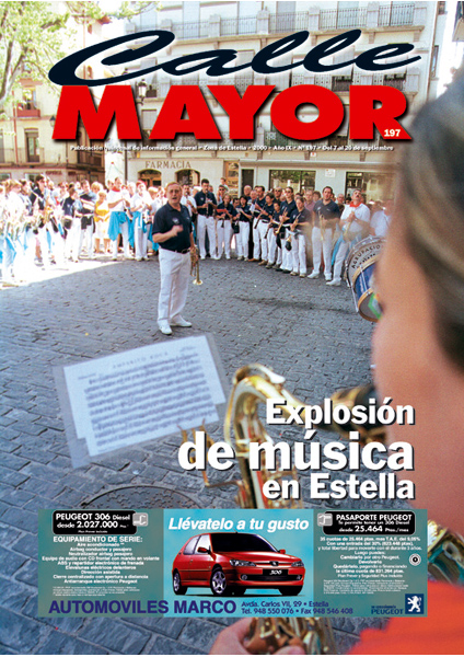 portada-197-revista-calle-mayor.jpg