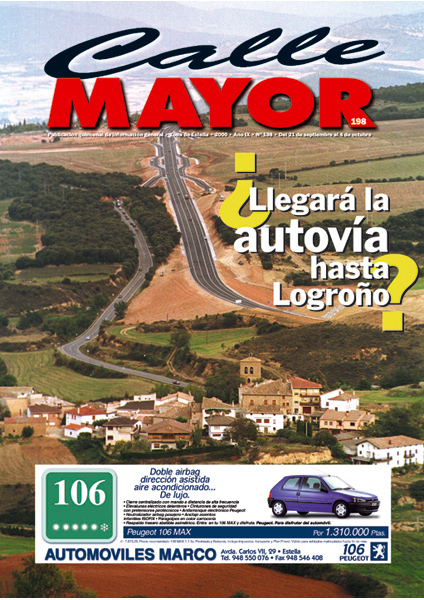 portada-198-revista-calle-mayor.jpg
