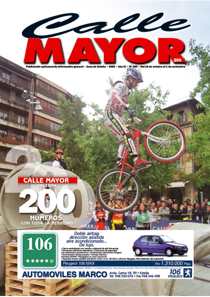 portada-200-revista-calle-mayor.jpg