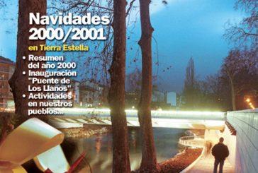 CALLE MAYOR 204 – ESPECIAL NAVIDAD 2000-2001
