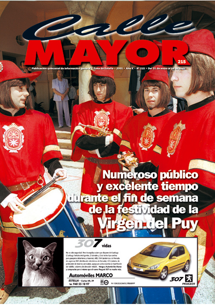portada-215-revista-calle-mayor.jpg