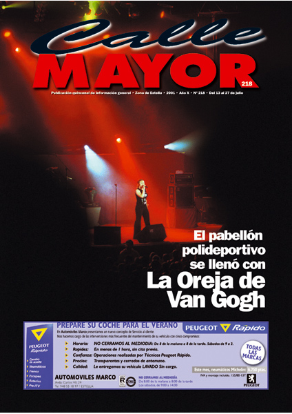 portada-218-revista-calle-mayor.jpg