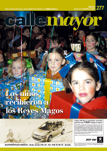 portada-277-revista-calle-mayor.jpg