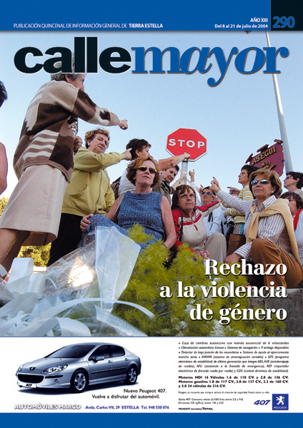 portada-290-revista-calle-mayor.jpg