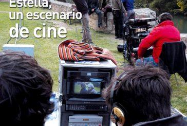 CALLE MAYOR 321 – ESTELLA, UN ESCENARIO DE CINE