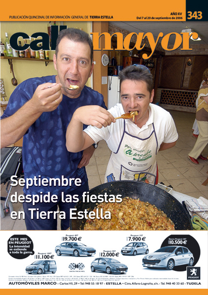 portada-343-revista-calle-mayor.jpg