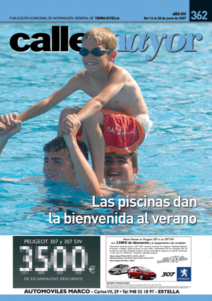 portada-362-revista-calle-mayor.jpg
