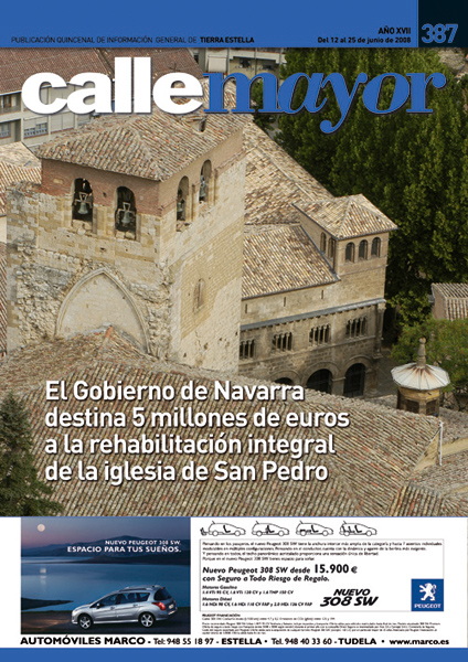 portada-387-revista-calle-mayor.jpg