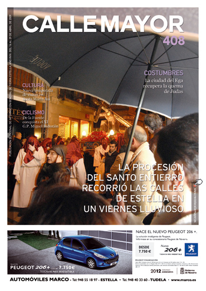 portada-408-revista-calle-mayor.jpg