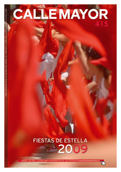 portada-415-revista-calle-mayor.jpg