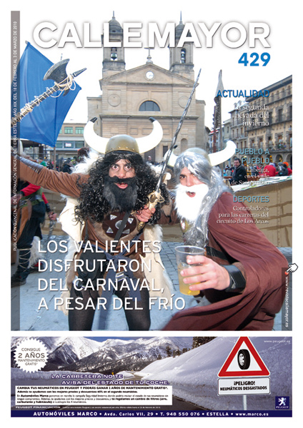 portada-429-revista-calle-mayor.jpg