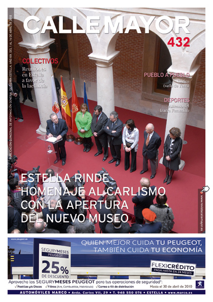 portada-432-revista-calle-mayor.jpg