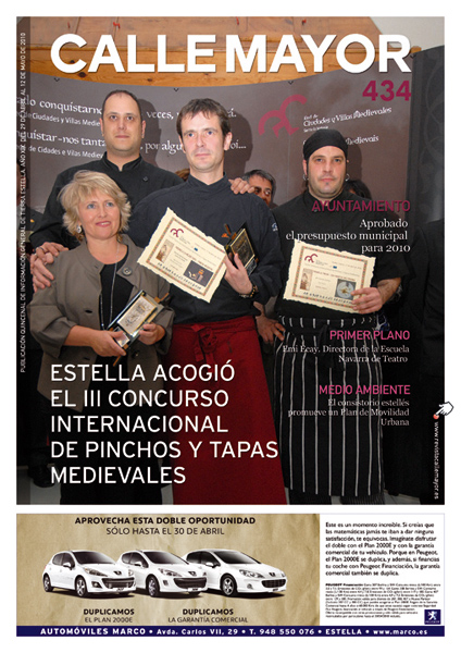 portada-434-revista-calle-mayor.jpg