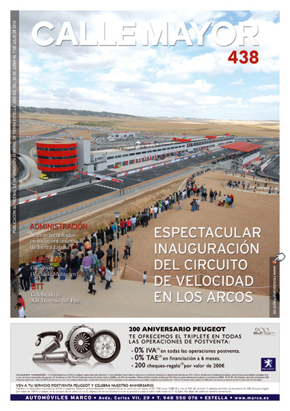 portada-438-revista-calle-mayor.jpg