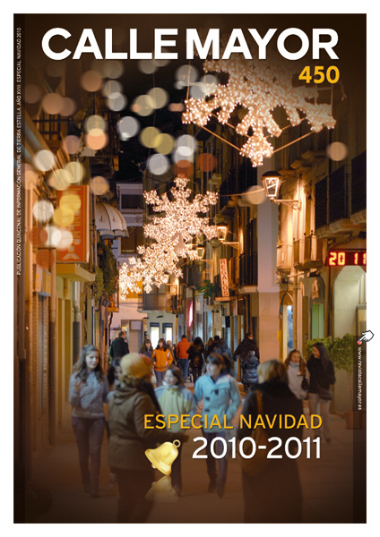 portada-450-revista-calle-mayor.jpg