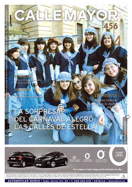 portada-456-revista-calle-mayor.jpg
