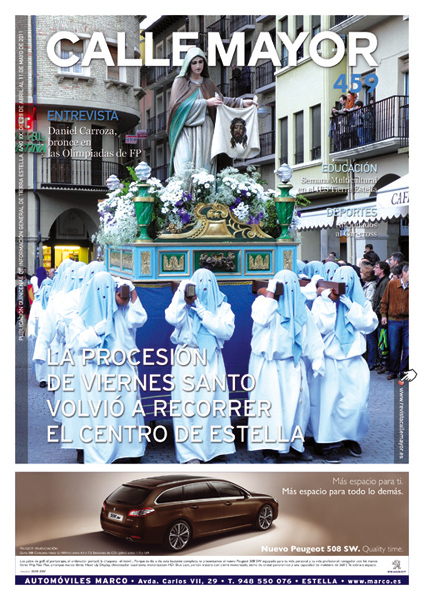 portada-459-revista-calle-mayor.jpg