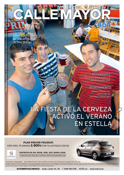 portada-464-revista-calle-mayor.jpg