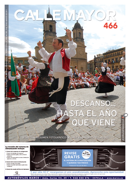 portada-466-revista-calle-mayor.jpg