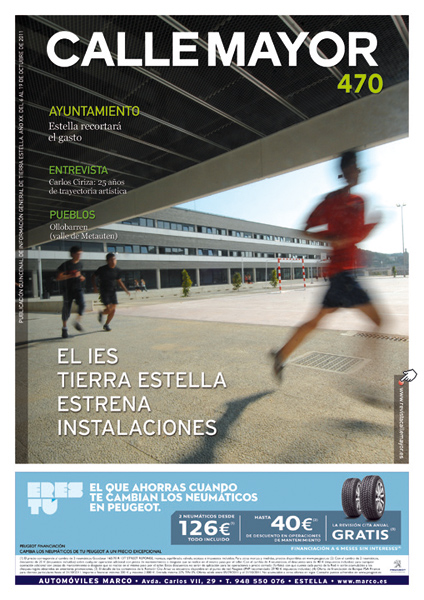 portada-470-revista-calle-mayor.jpg