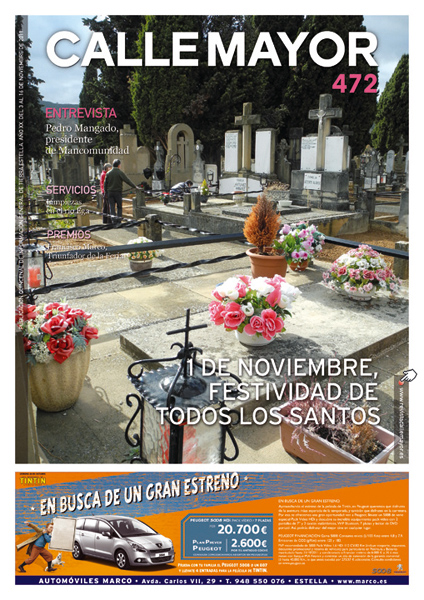 portada-472-revista-calle-mayor.jpg