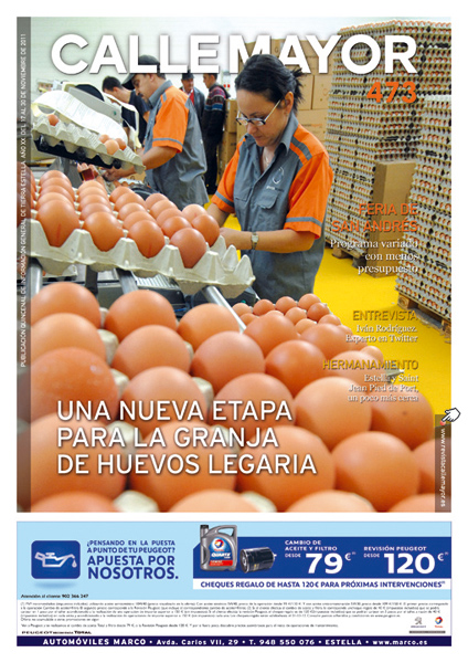 portada-473-revista-calle-mayor.jpg