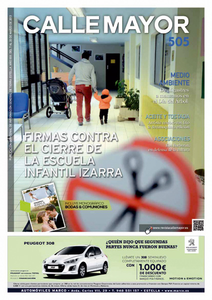 portada-505-revista-calle-mayor.jpg