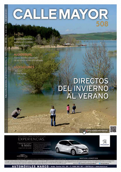 portada-508-revista-calle-mayor.jpg