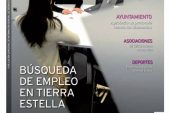 CALLE MAYOR 521 – BÚSQUEDA DE EMPLEO EN TIERRA ESTELLA