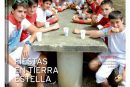 CALLE MAYOR 542 – FIESTAS EN TIERRA ESTELLA